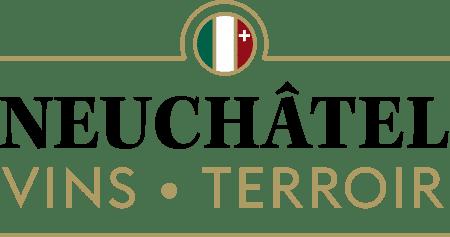 Partenaire Neuchâtel Vins & Terroir